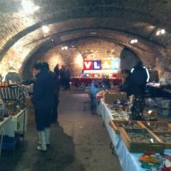 kerstmarkt-stavelot-e1355169162588
